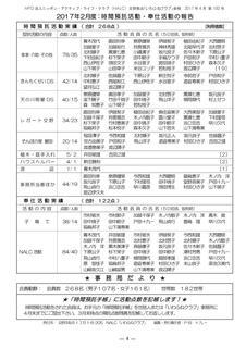 会報100号17年4月号原稿-004.jpg