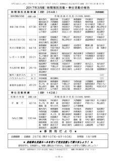 会報101号17年5月号原稿2-004.jpg