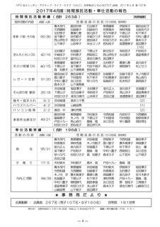 会報102号17年6月号原稿c-004.jpg