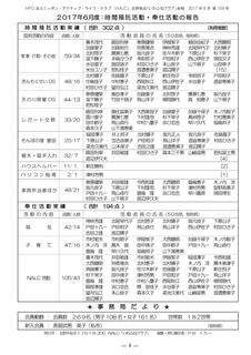 会報104号17年8月号原稿d-004.jpg