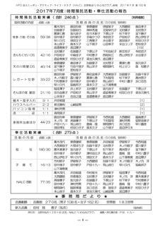 会報105号17年9月号原稿2-004.jpg
