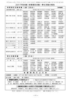 会報106号17年10月号原稿(最終版)-004.jpg