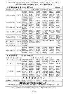 会報107号17年11月号原稿(最終)-004.jpg