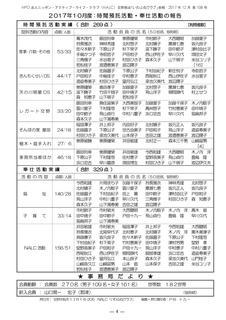 会報108号17年12月号原稿(修正版)-004.jpg