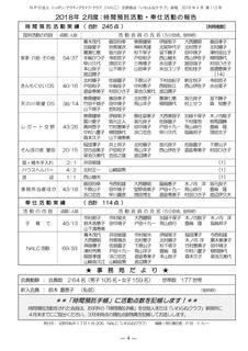 会報112号18年4月号原稿c-004.jpg