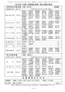 会報114号18年6月号原稿(最終版)-004.jpg