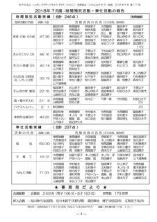 会報117号18年9月号原稿b-004.jpg