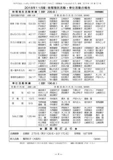 会報121号19年1月号原稿2 (1)-004.jpg
