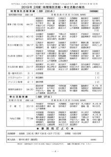 会報124号19年4月号原稿4-004.jpg