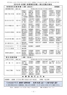 会報128号19年8月号原稿(最終版)-004.jpg