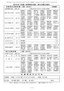 会報131号19年11月号原稿2-004.jpg