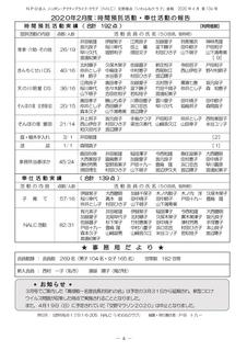 会報136号20年4月号原稿1-004.jpg