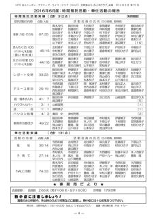 会報92号16年8月号原稿2-004.jpg