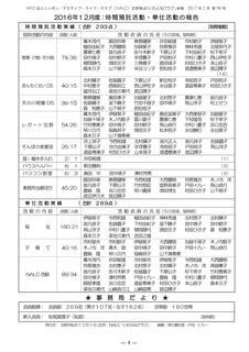 会報98号17年2月号原稿C-004.jpg