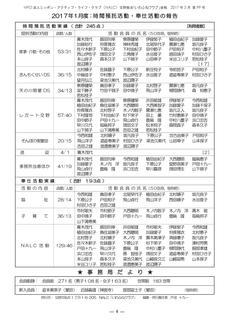 会報99号17年3月号原稿-004.jpg